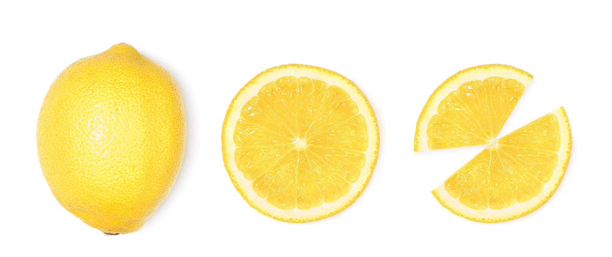 fresh-lemon-with-slices-web