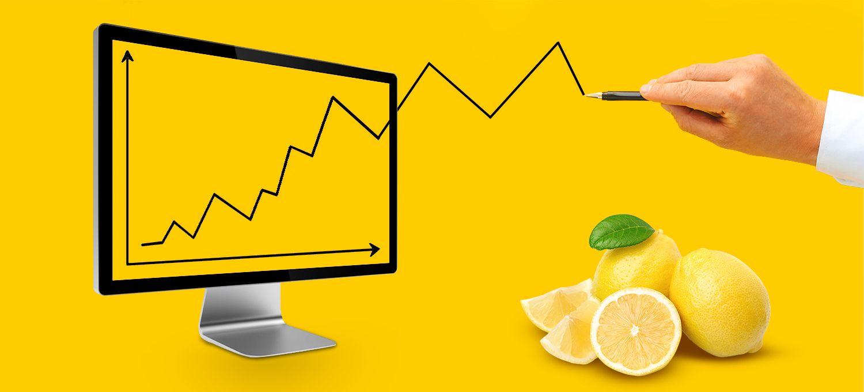 Native Ads Optimization that Increases Revenue